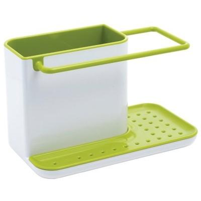 Органайзер для кухонных предметов Caddy
