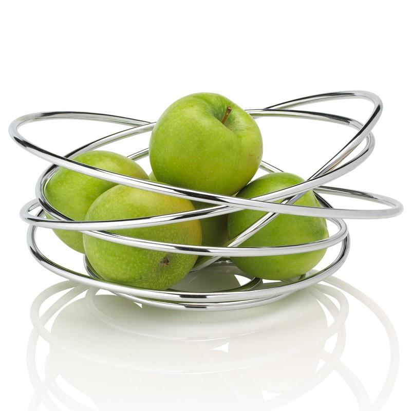 Ваза для фруктов серии Loop