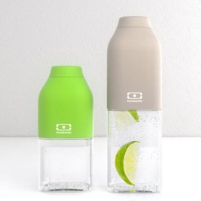 Бутылка Monbento Positive