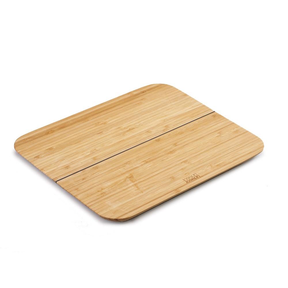 Доска разделочная Chop2Pot бамбук