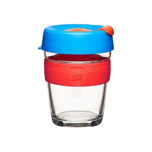 Кружка KeepCup Brew Elixir