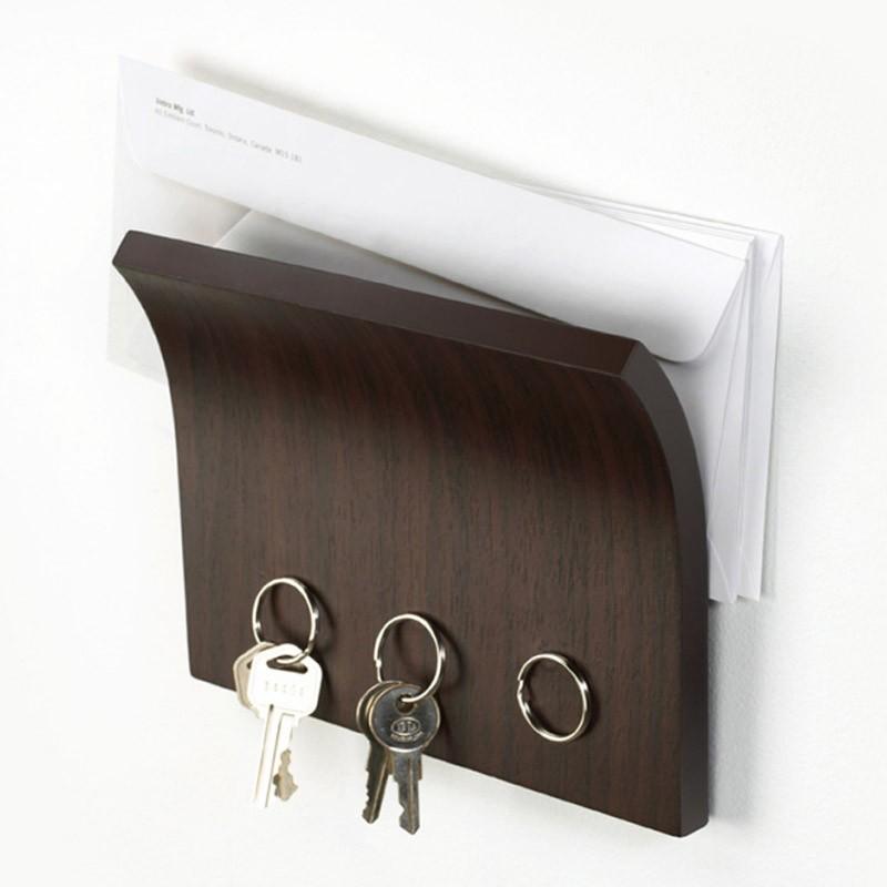 Магнитный держатель ключей Magnetter
