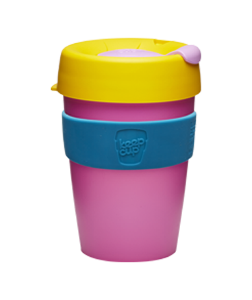 Кружка KeepCup Fugitive