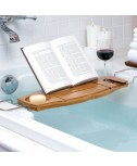 Столик для ванны Aquala Bathtub