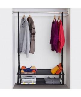 Органайзер для шкафа подвесной Shoester