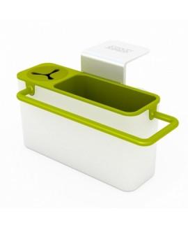 Навесной органайзер для раковины Sink Aid