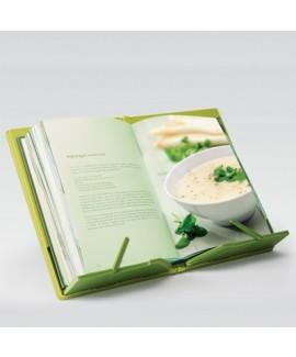 Подставка под кулинарную книгу или планшет CookBook