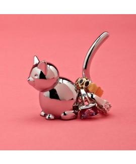 Подставка для колец «Cat Holder»
