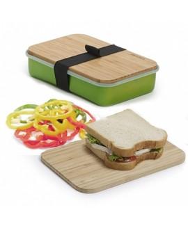 Бокс для хранения бутербродов Sandwich