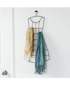 Органайзер для шарфиков Audrey