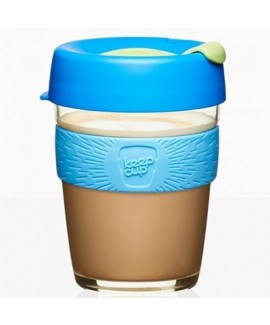 Кружка KeepCup Brew Base