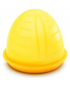 Контейнер-соковыжималка CitrusPod
