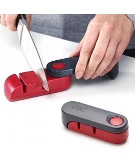 Точилка для ножей Rota