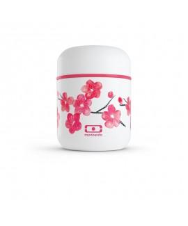 Ланчбокс для горячего Monbento Capsule Blossom (25024002)