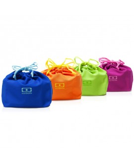 Мешочек для ланча MB Pochette color