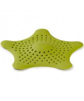 Фильтр для слива Starfish