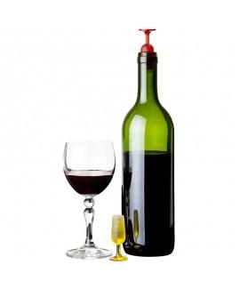 Винный стоппер T-Vin