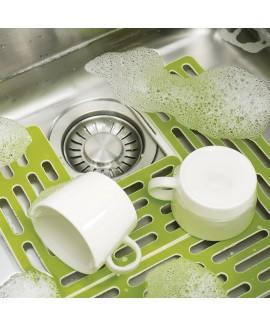 Подложка для раковины универсальная SinkSaver