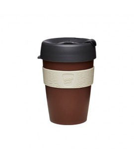 Кружка KeepCup Antimony