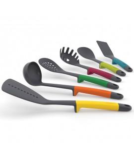 Набор кухонных инструментов Elevate Multi