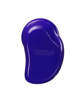 Расческа Tangle Teezer Original