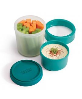 Ланч-бокс для перекусов или супа GoEat
