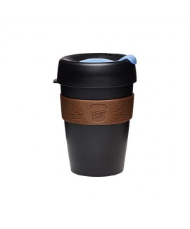 Кружка KeepCup Diablo
