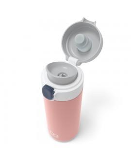 Термос Monbento Pop 0,36 л Rose Flamingo (36220022)