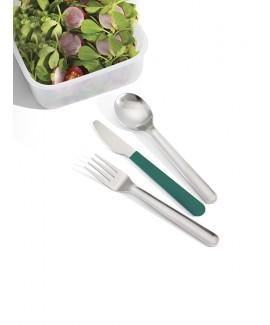 Набор столовых приборов GoEat Cutlery Set