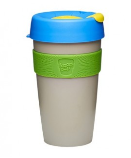 Кружка KeepCup Germain L размер