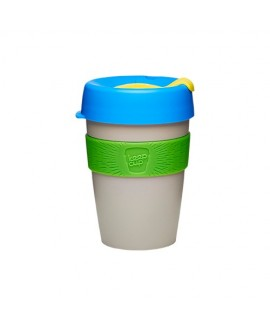 Кружка KeepCup Germain