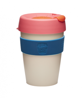 Кружка KeepCup Maverick