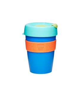 Кружка KeepCup Melchior