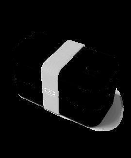 Запасная резинка для ланчбокса Monbento Original