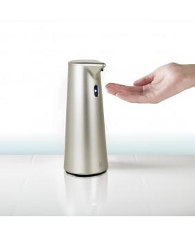 Диспенсер для мыла сенсорный FINCH