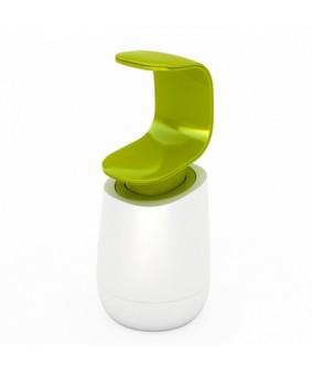 Диспенсер для жидкого мыла C-pump