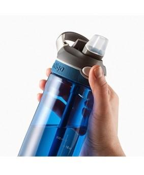 Бутылка спортивная для воды Ashland 720 мл