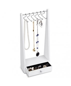Держатель украшений Umbra Jewel rack (299112-660)