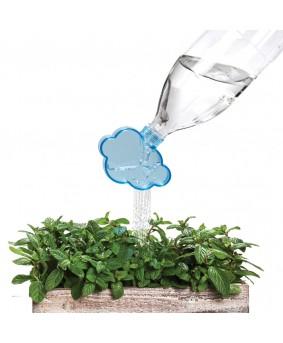 Насадка для полива Rainmaker