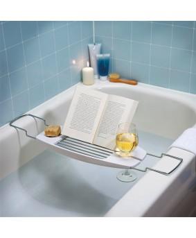 Полка для ванной Oasis