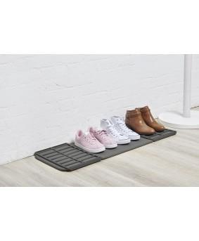 Сушилка для обуви Shoe dry