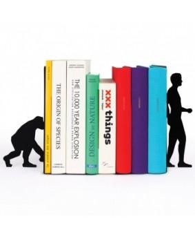 Ограничитель для книг Evolution