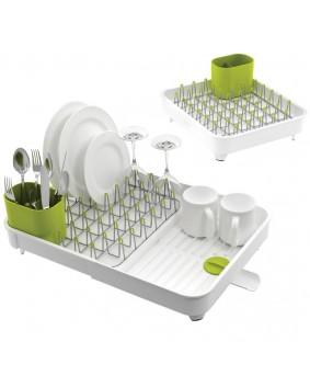 Сушилка для посуды раздвижная Extend