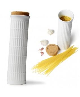 Емкость для спагетти Leaning Tower of Pisa