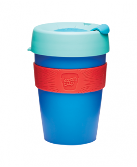 Кружка KeepCup Rebel