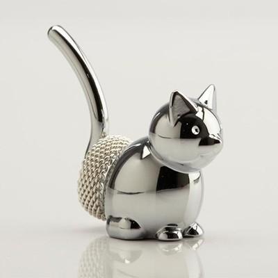 Підставка для кілець «Cat Holder»