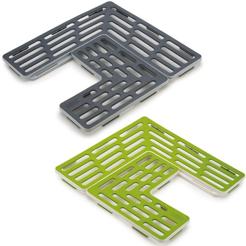 Підкладка для раковини універсальна SinkSaver