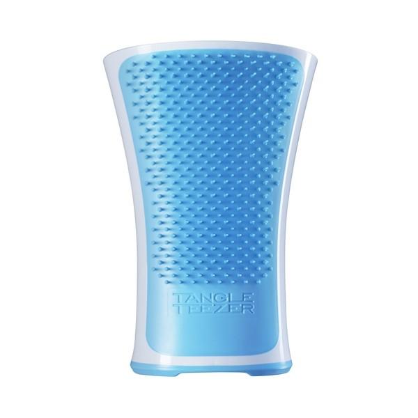 Гребінець Tangle Teezer Aqua Splash