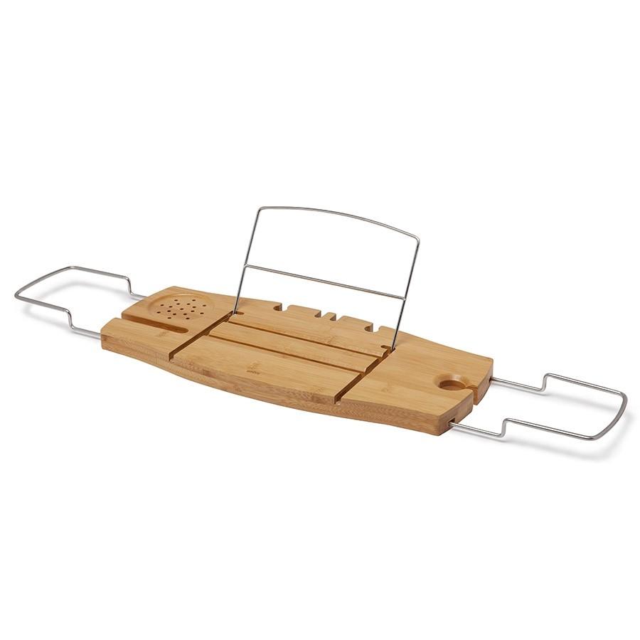 Столик для ванної Umbra Aquala Bathtub (020390-390)