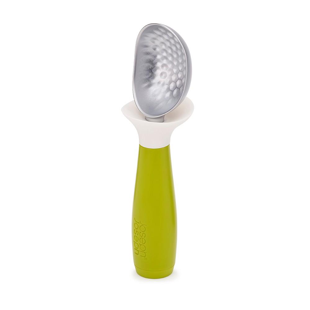 Ложка для морозива із захистом від крапель Dimple